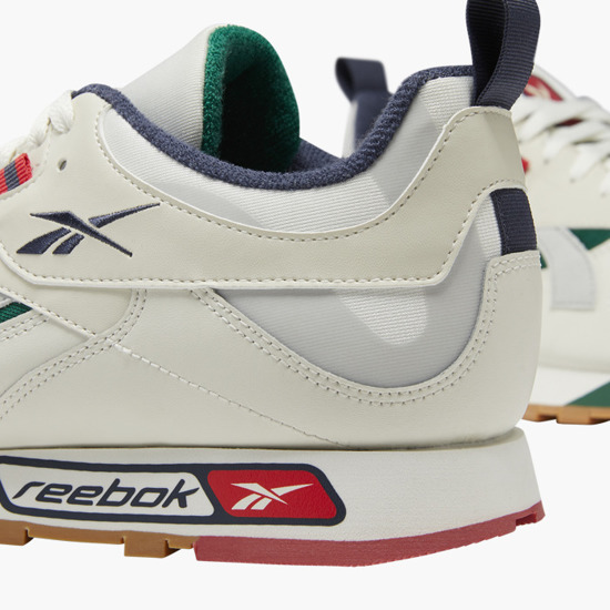 Reebok Classic Leather RC 1.0 DV8298