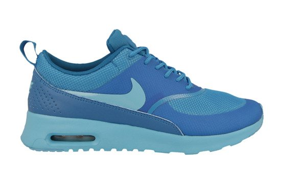 SNEAKER SHOES WMNS NIKE AIR MAX THEA 599409 406