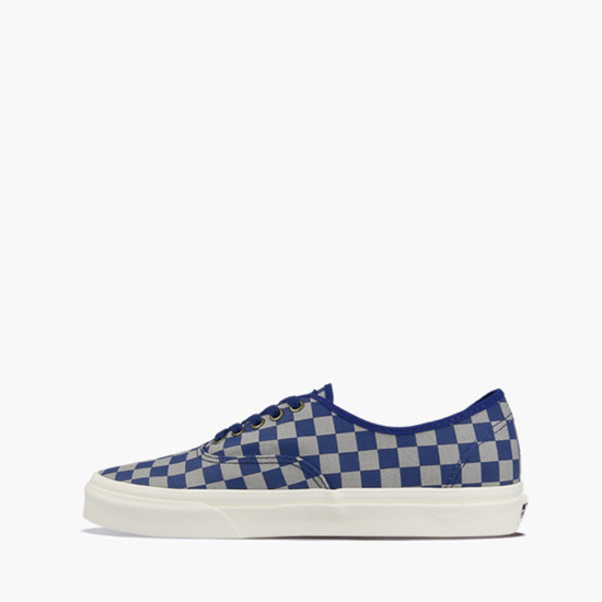 Vans x Harry Potter Authentic Ravenclaw VA2Z5IV4U