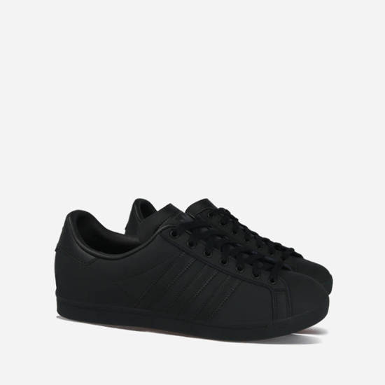adidas Originals Coast Star EE8902