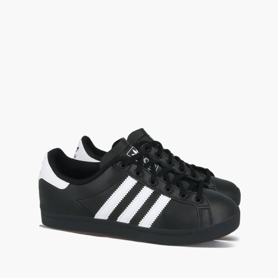 adidas Originals Coast Star J EE9699