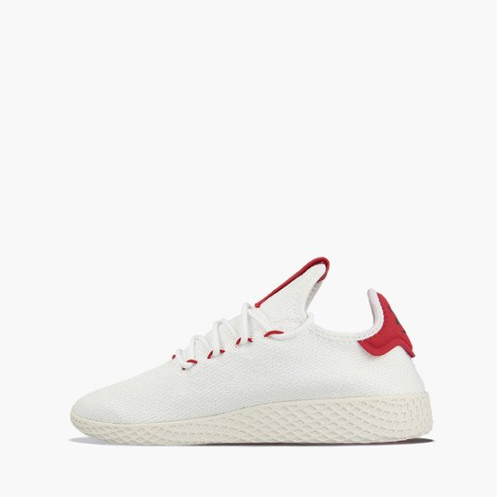 adidas Originals Pharrell Williams Tennis BD7530