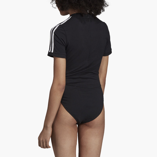 adidas Originals Short Sleeve Bodysuit ED7524