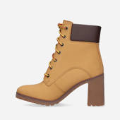 Женские ботинки Timberland Allington 6in Lace U A1HLS