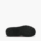 Кроссовки Reebok Cl Leather (Gs) 50149