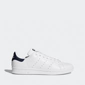 Кроссовки adidas Originals Stan Smith M20325