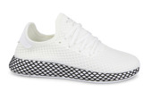 Мужские кроссовки adidas Originals Deerupt Runner B41767