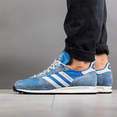 "Мужские кроссовки adidas Originals TRX Spezial SPZL ""Supplier Colour"" CG2924"