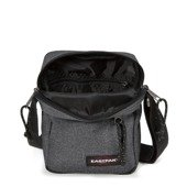 Сумка Eastpak The One EK04577H