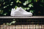 Nike Air Force 1 Flyknit 2.0 (GS) BV0063 100