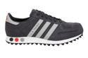 SNEAKER SHOES ADIDAS LA TRAINER M29504