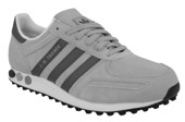 SNEAKER SHOES ADIDAS ORIGINALS LA TRAINER M29505