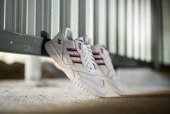 adidas Originals A.R. Trainer W EE5408