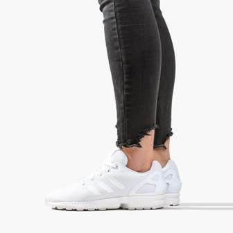 Жіноче взуття Adidas Originals ZX Flux S81421