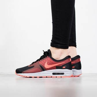 Жіночі кросівки Nike Air Max Zero Essential 881224 005 3ce0d62df03f3
