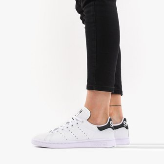 Жіночі кросівки adidas Originals Stan Smith EF7570
