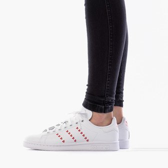 Жіночі кросівки adidas Originals Stan Smith J EG6495