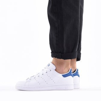 Жіночі кросівки adidas Originals Stan Smith S74778