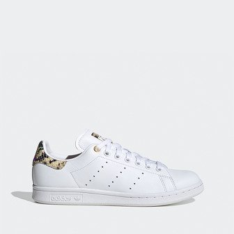 Жіночі кросівки adidas Originals Stan Smith W FV3086