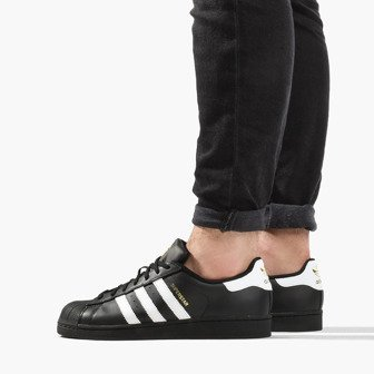 Кросівки ADIDAS ORIGINALS SUPERSTAR B27140