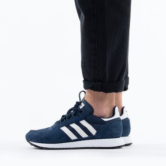 Кросівки adidas Originals Forest Grove CG5675