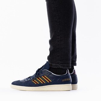 Кросівки adidas Originals Handball Top EG4916