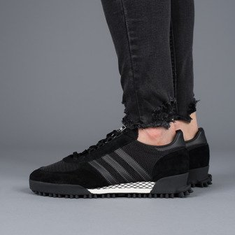 Кросівки adidas Originals Marathon TR BB6804