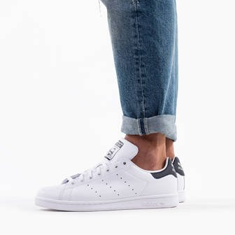 Кросівки adidas Originals Stan Smith M20325