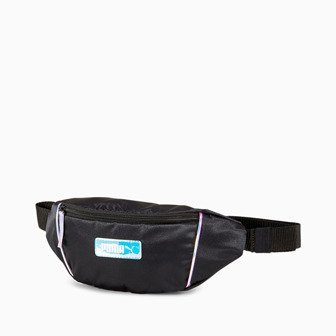 Сумка на пояс Puma Prime Time Waistbag 077266 01