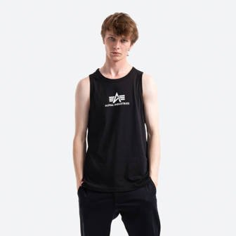 Чоловіча майка Alpha Industries Basic Tank 126566 03