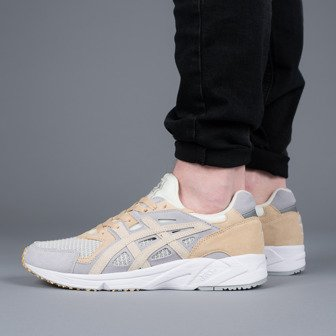 Чоловічі кросівки Asics Gel-Ds Trainer Og H840Y 0000 62681f328b1ca