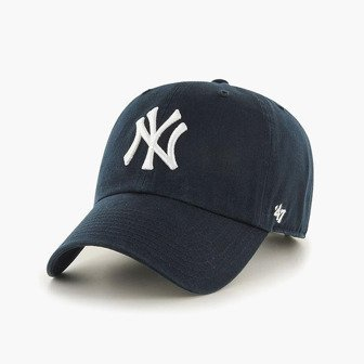 '47 MLB New York Yankees Clean Up B-RGW17GWS-HM