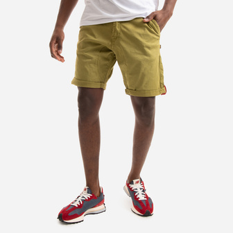 Alpha Industries Kerosene Short 176204 440