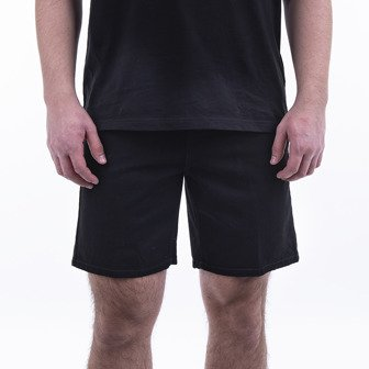 Carhartt WIP Newel Short I027951 BLACK
