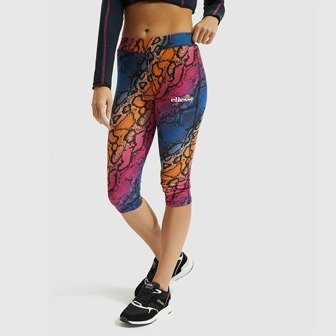 Ellesse Massima SGE08441 ALL OVER PRINT
