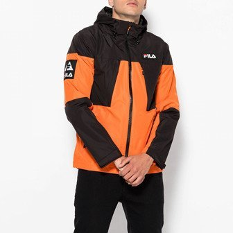 Fila Herb Shell Jacket 687249 A240
