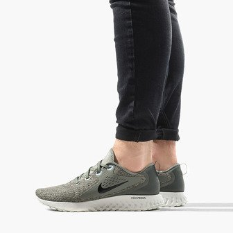 Nike Legend React AA1625 302