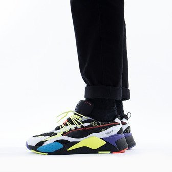 Puma x Central Saint Martins RS-X3 'Day Zero' 372712 01