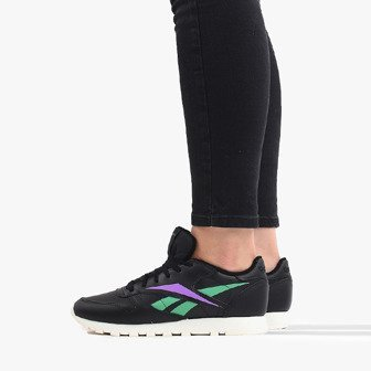 Reebok Classic Leather EF8237