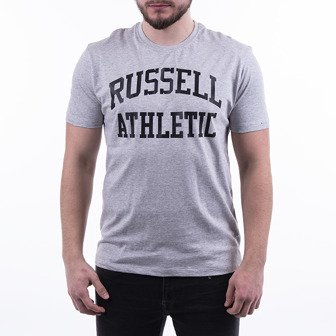 Russell Athletic A00931 291