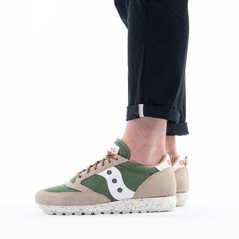 Saucony Jazz Original S70463 7