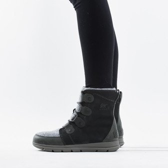 Sorel Explorer Joan 1876491 048
