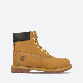 Timberland 6-IN 10361
