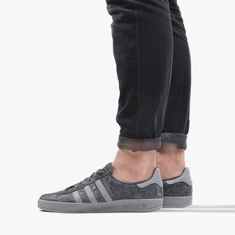 adidas Originals Broomfield EE5712