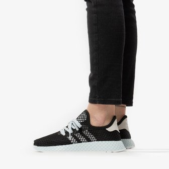 adidas Originals Deerupt Runner EE5778