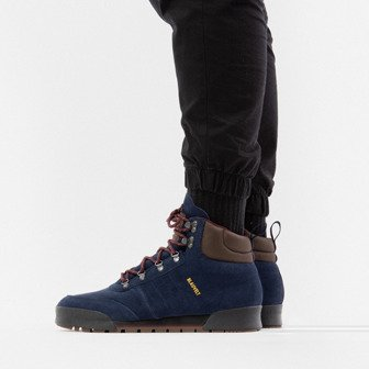 adidas Originals Jake Boot 2.0 EE6207