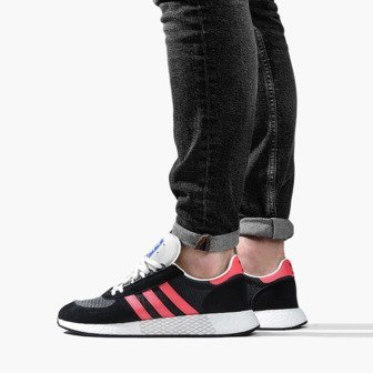adidas Originals Marathon Tech G27419