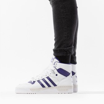adidas Originals Rivalry EE497