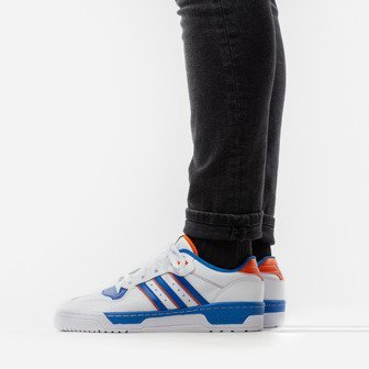 adidas Originals Rivalry Low FU6833