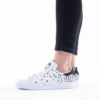 adidas Originals Stan Smith W EG6343